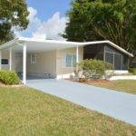 Home Florida Mobile Parks Sale