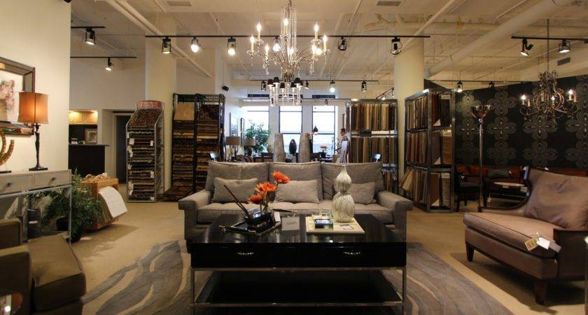 Home Furniture Showroom Reviews Homeizy