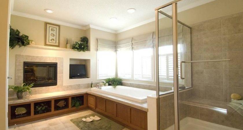 Home Greenville Architecture Champion Mobile Homes North