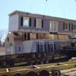 Home House Plans Mobile Sale Modular Homes Building Cheap