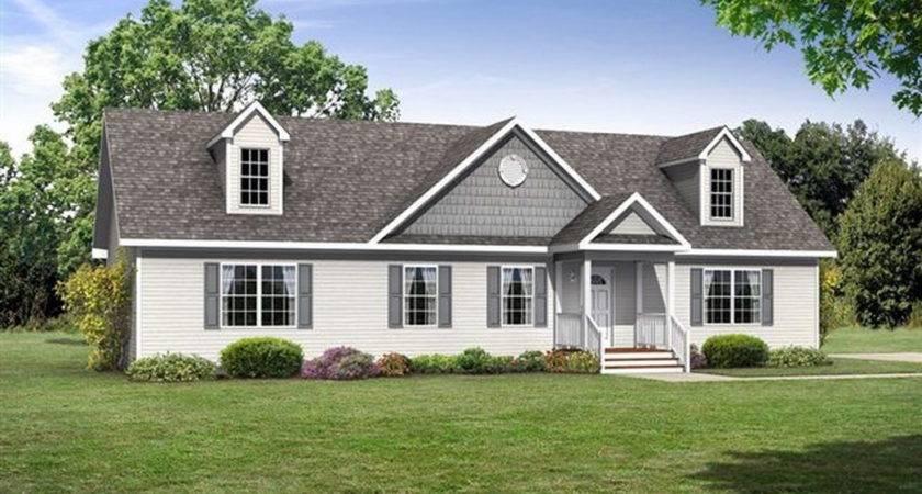 Home Housing Asap House Green Affordable Homes Carolina Modular