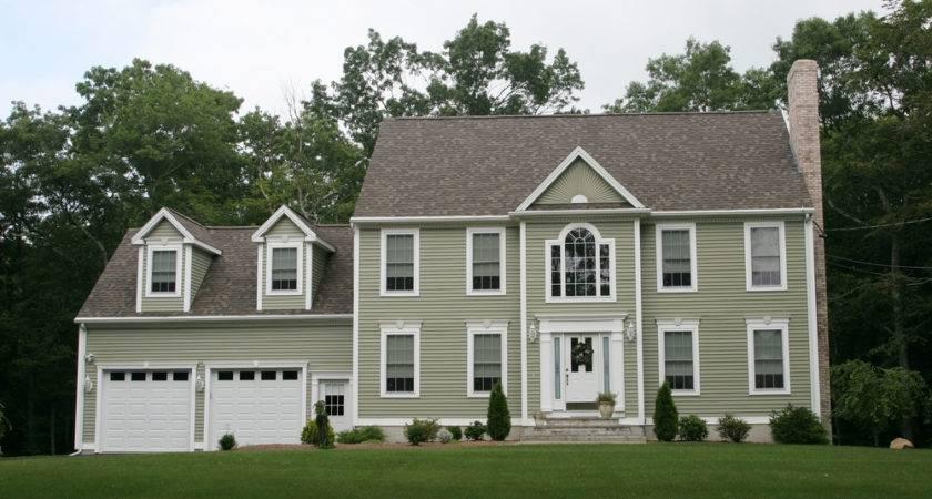 Home Ideas Modular Designs Maine