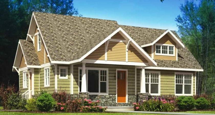 Home Ideas Modular Floor Plans
