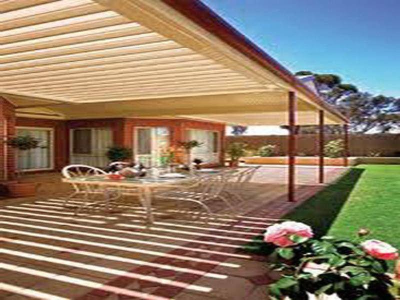 Home Ideas Veranda Design Elegant Style Your House