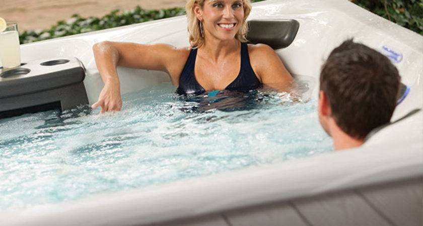 Home Innovations Spa Spas