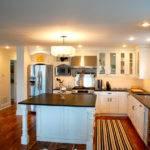 Home Interior Real Estate Modular Buildingavalon