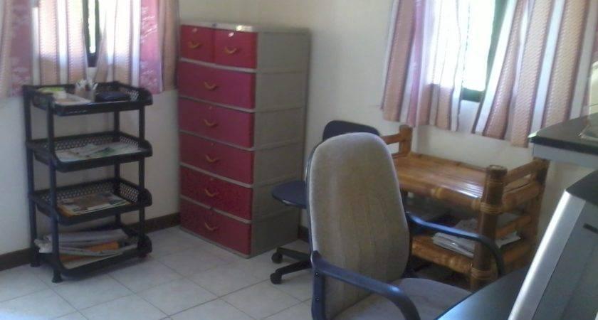Home Interior Sale Myideasbedroom