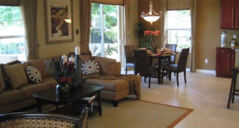 Home Interior Sale Touchdownblue