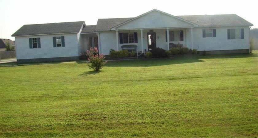 Home Jonesboro Pool Mitula Homes