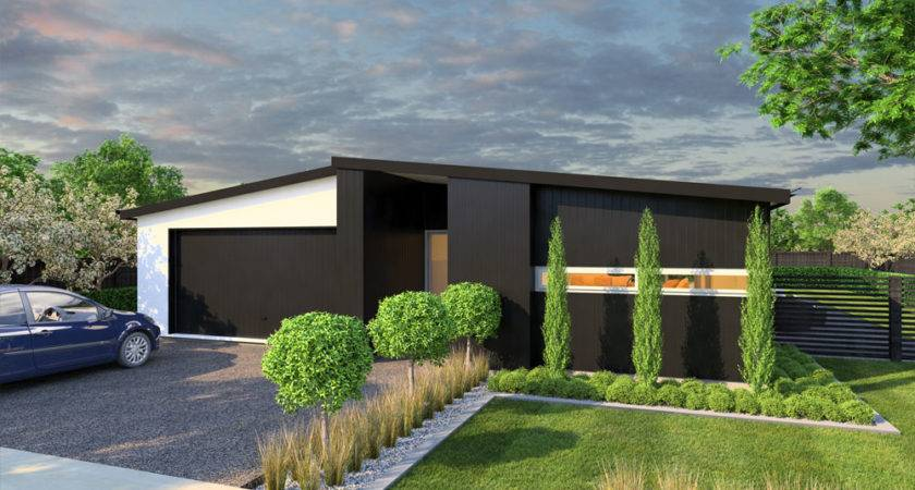 Home Land Packages Christchurch Rolleston Lincoln