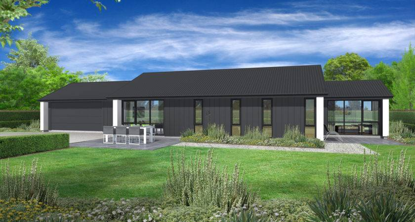 Home Land Packages Christchurch