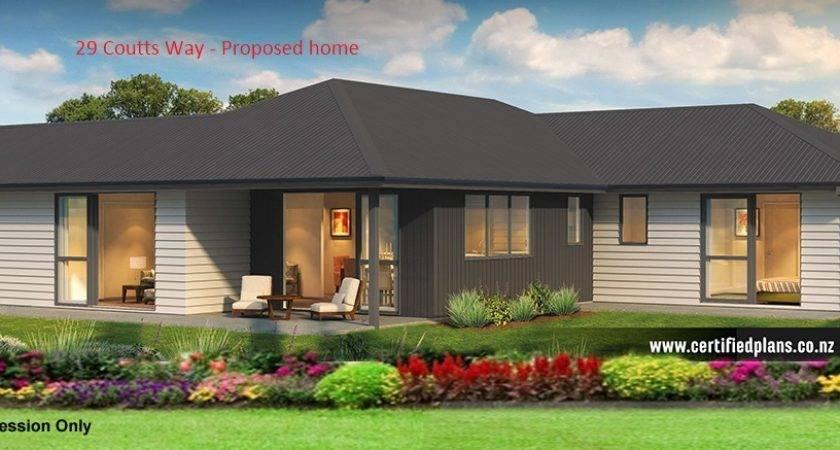 Home Land Packages Palmerston North Manawatu Craigs