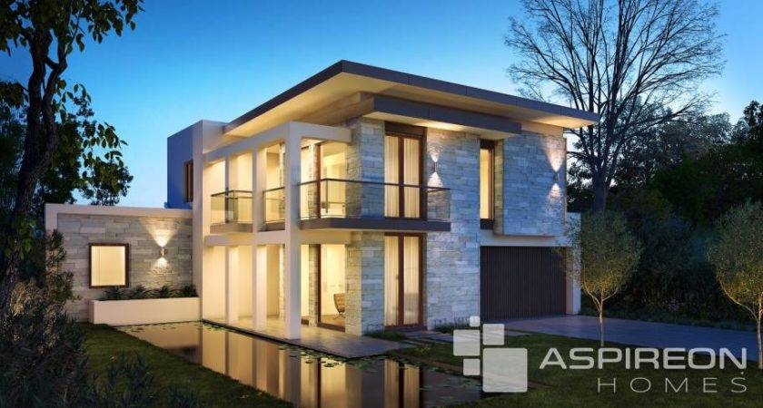 Home Latest News Suburb Selection Insight Into Lifestyle