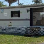 Home Listings Stone Dream Shop One Bedroom Mobile Homes
