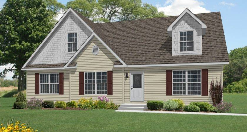 Home Log Mobile Homes Manufactured Clayton Modular