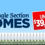 Home Luv Homes Kingsport