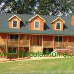 Home Manufacturers Modular Builders More Homes