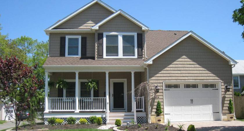 Home Mark Modular Homes Llc Ocean County