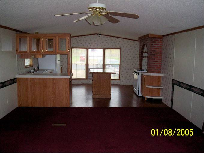 Home Mobile Homes Apartments Rent House
