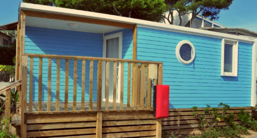Home Mobile Homes Common Mistakes Sellers Make