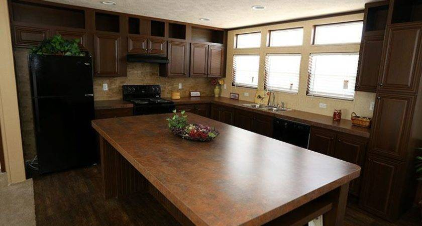 Home Mobile Homes Shop Factory Clayton Cmh Absolute