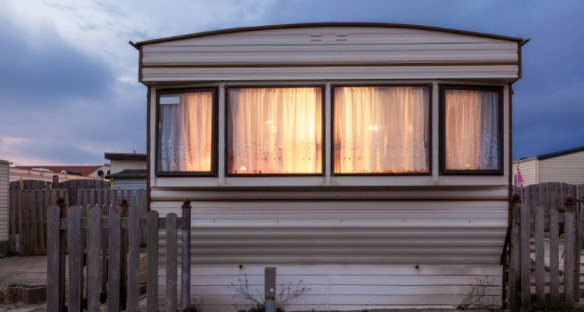 Home Mobile Homes Should Sellers