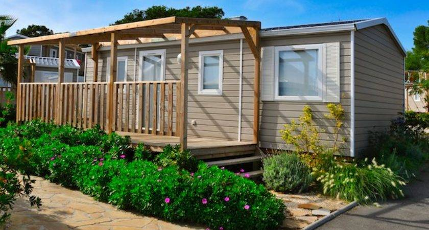 Home Mobile Homes Top Financial Mistakes