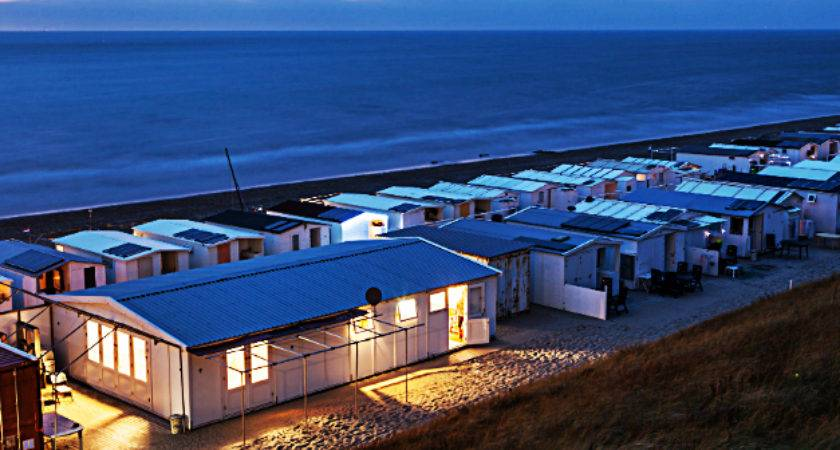 Home Mobile Homes Ways Park Sellers