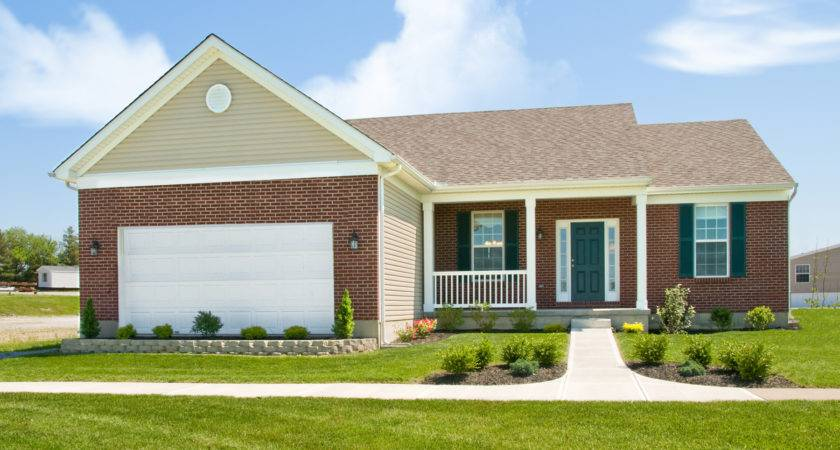 Home Model Here Contact One Our Housing Consultants