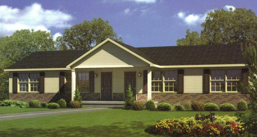 Home Modular Sales Manufactured Homes Bedroom