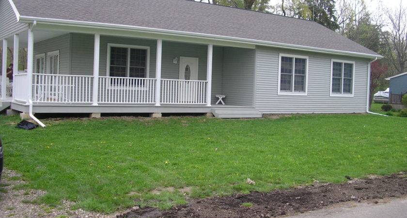 Home Newsletter Support Prefab Houses Models Customer Homes