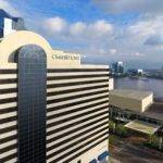 Home Omni Hotels Resorts Jacksonville Hotel Gha