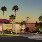 Home Omni Hotels Resorts Tucson National Resort Gha