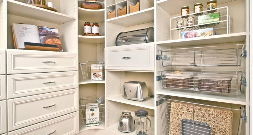 Home Organization Tips Spring Amanda Leblanc