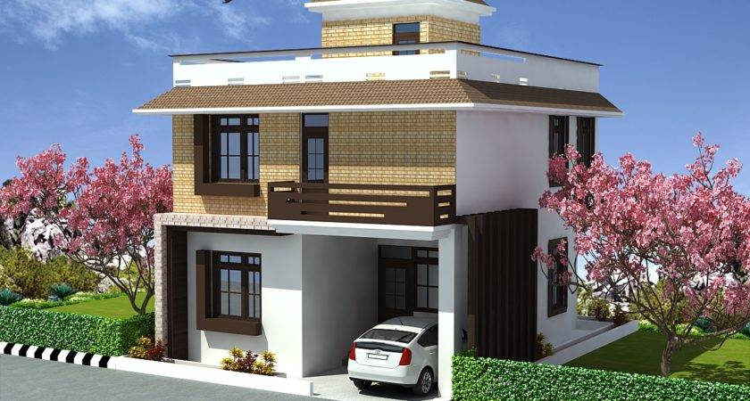 Home Palan Apna Gar Joy Studio Design Best