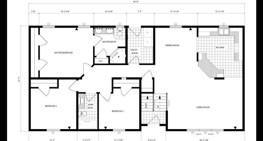 Home Plans Joy Studio Design Best
