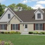Home Plans Manufactured Sale Prefab