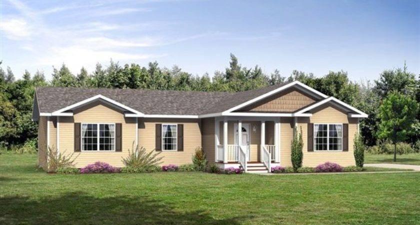 Home Plans Modular Floor North Carolina