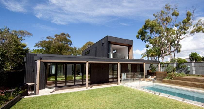 Home Pre Manufactured Homes Design Ideas
