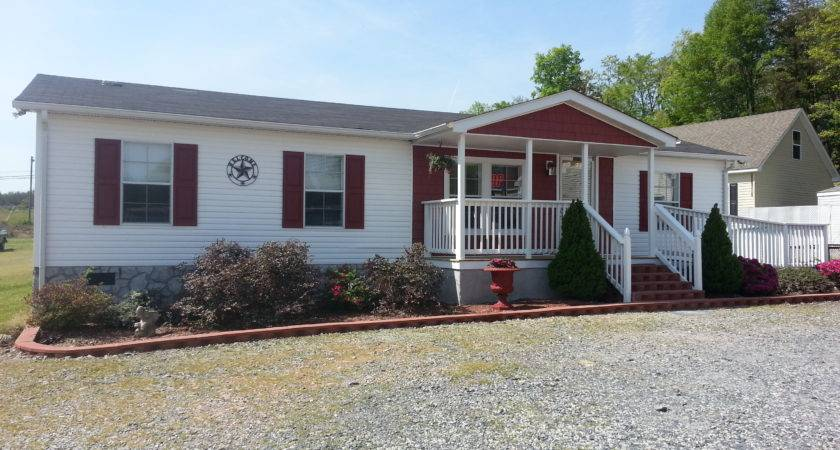Home Prefab Homes Buy Double Wide Mobile