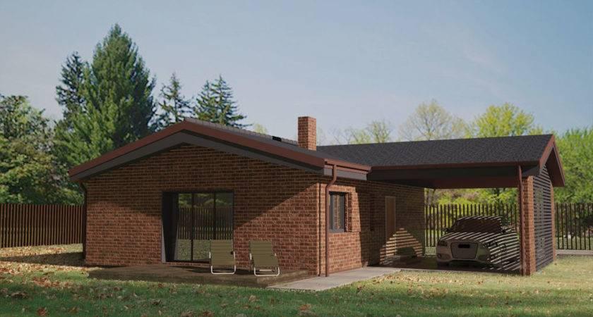 Home Prefab Kit Cheap Panelized Pre Fab Panel Log Prefabricated Homes