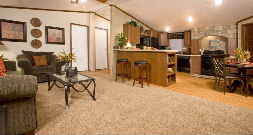 Home Price List Fleetwood Manufactured Homes Cavco