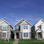 Home Purchase Guide Archive Loandepot
