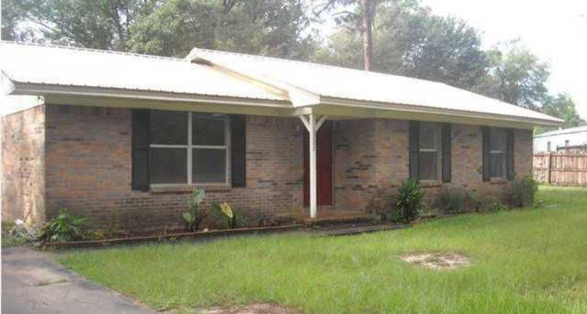 Home Rent Skyline Crestview