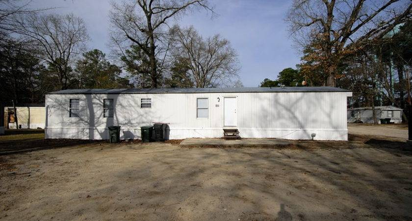 Home Rent West New Hope Road Unit Goldsboro