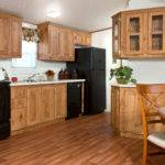 Home Rentals Lease Own Lake Charles Southern Choice
