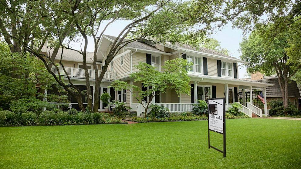 Home Repo List Tokovenuz Details Greentree Repossessed