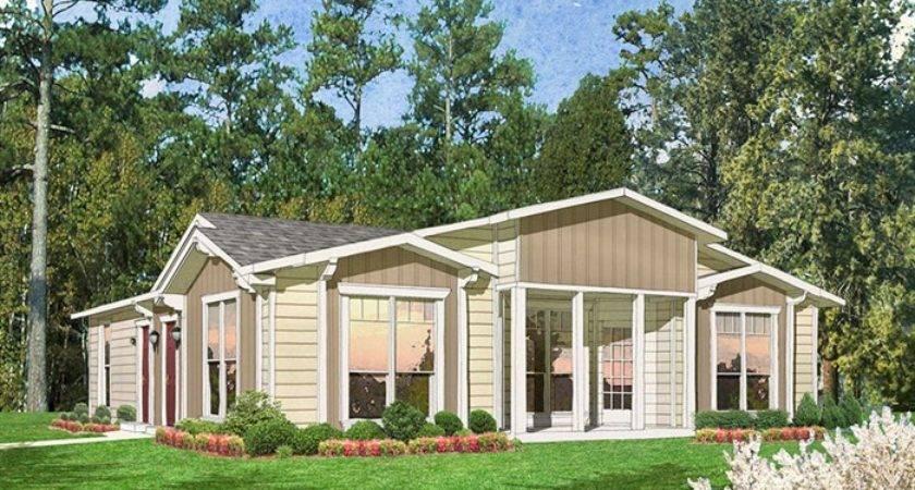 Home Repos Available Oakwood Homes Farmville Choosing