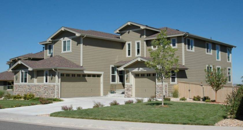 Home Sale Colorado Homes Highlands Ranch