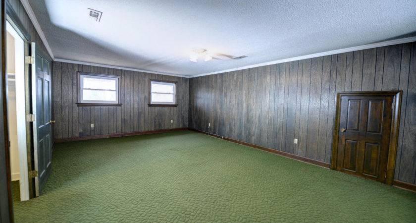 Home Sale Dayton